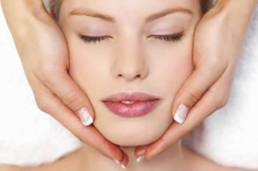 Corso di Massaggio Anti Aging