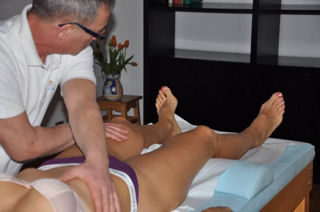 Corso di Massaggio Miofasciale Verona Mantova Vicenza Padova 1