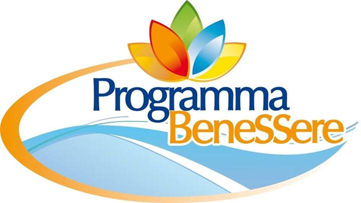 Ritornano i corsi di Programma Benessere di …