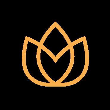 Logo Programma Benessere 2021